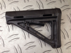 Magpul MOE PTS stock